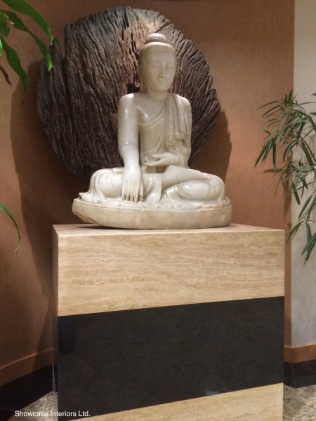 Buddha Base