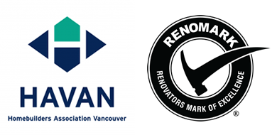 HAVAN & RenoMark logos